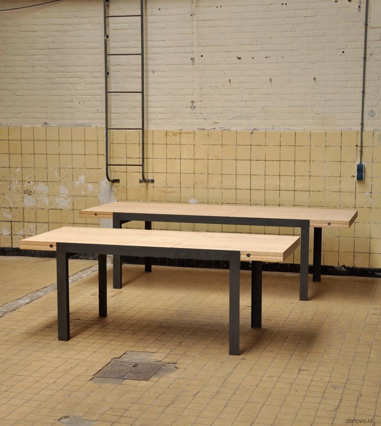 Bowling-Tafel_9056w_W_Denovo12