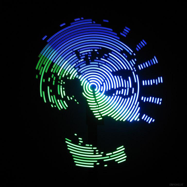 LEDwing-GlowFrits_005_W_Denovo07
