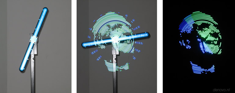 LEDwing-GlowFrits_W_Denovo07