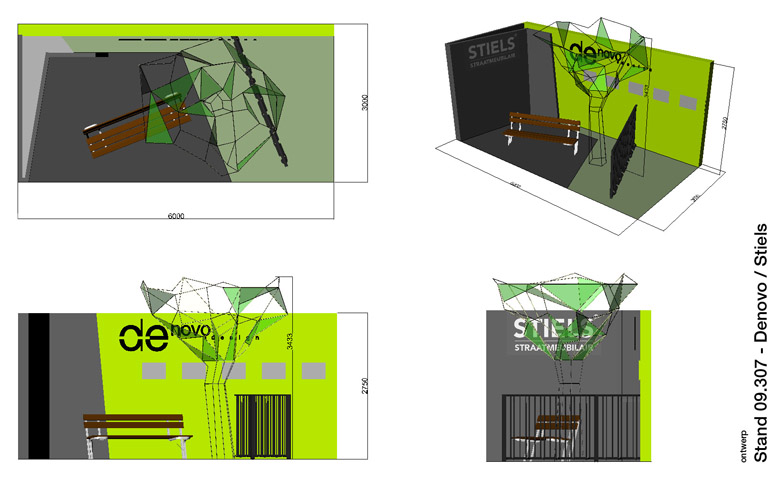 Stand-layout_4v_Urban10_Denovo-Stiels_w_Denovo2010