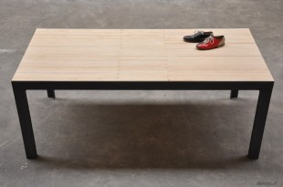Bowling-Tafel_9156w_W_Denovo12